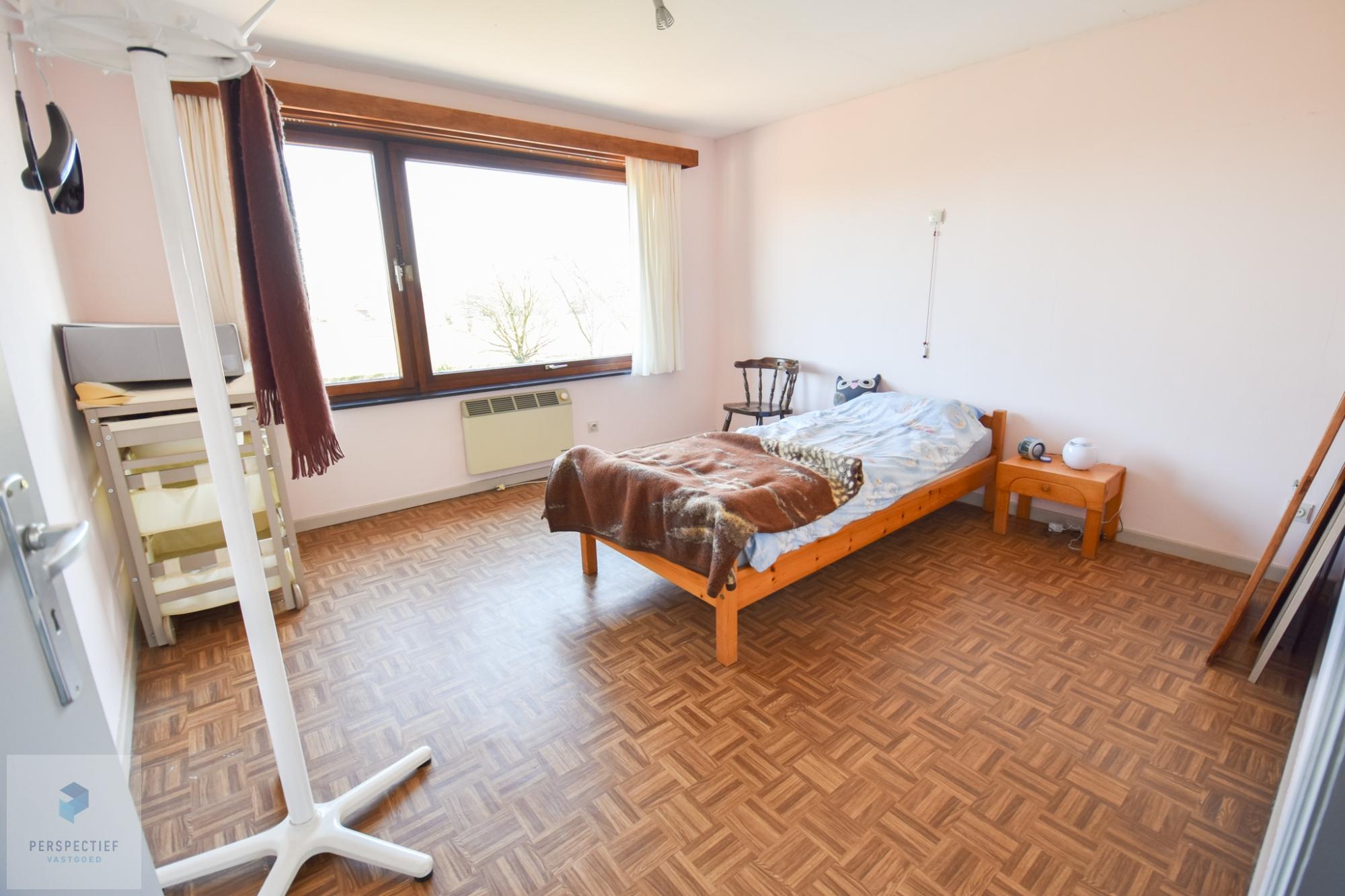 GROOT appartement