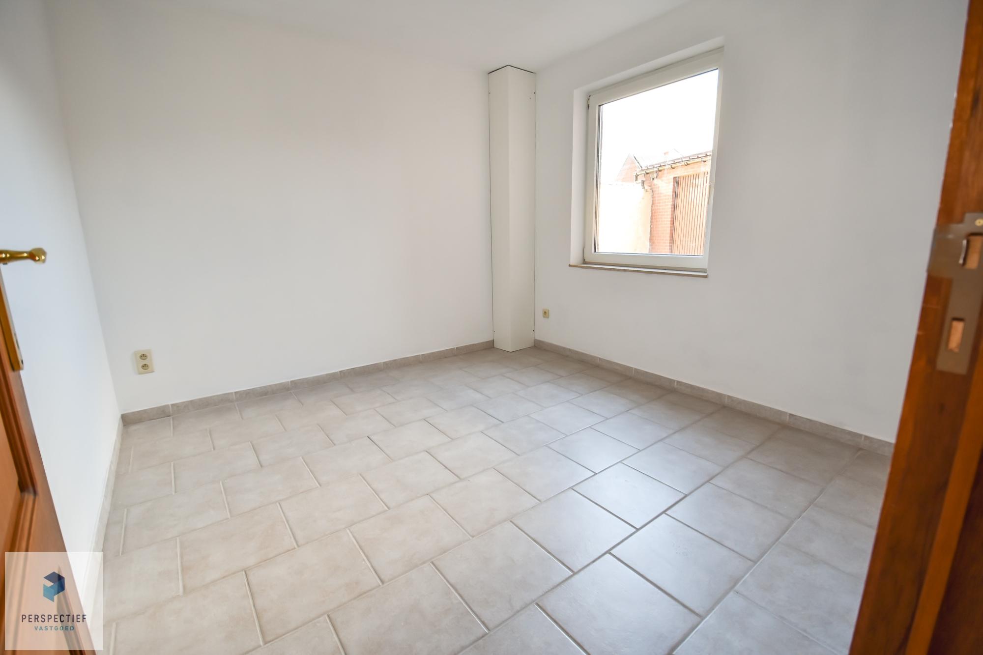 Verzorgd 1slpk appartement - 6