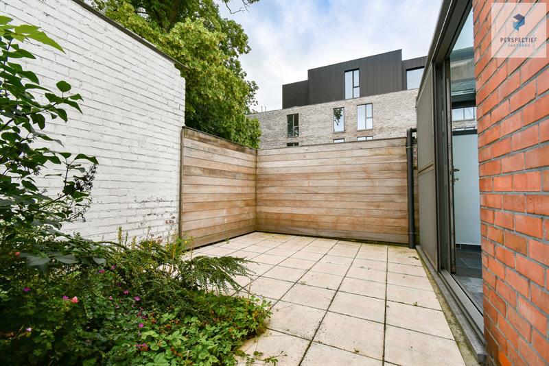 | IN OPTIE | Vrijstaandearchitecturale woningop eentoplocatie, ideaal voor een zelfstandigepraktijk! - 3