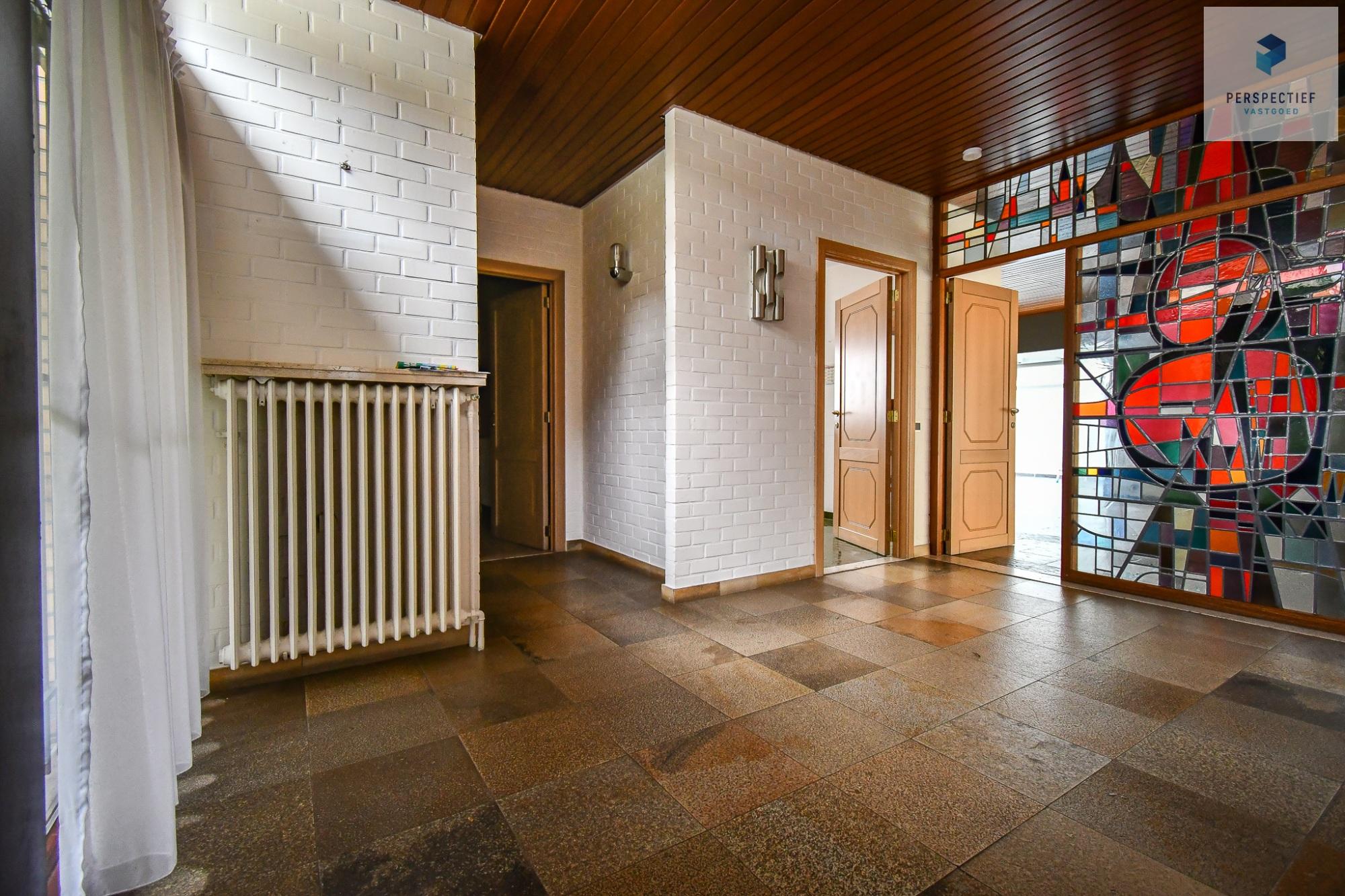 | IN OPTIE | Vrijstaandearchitecturale woningop eentoplocatie, ideaal voor een zelfstandigepraktijk! - 5
