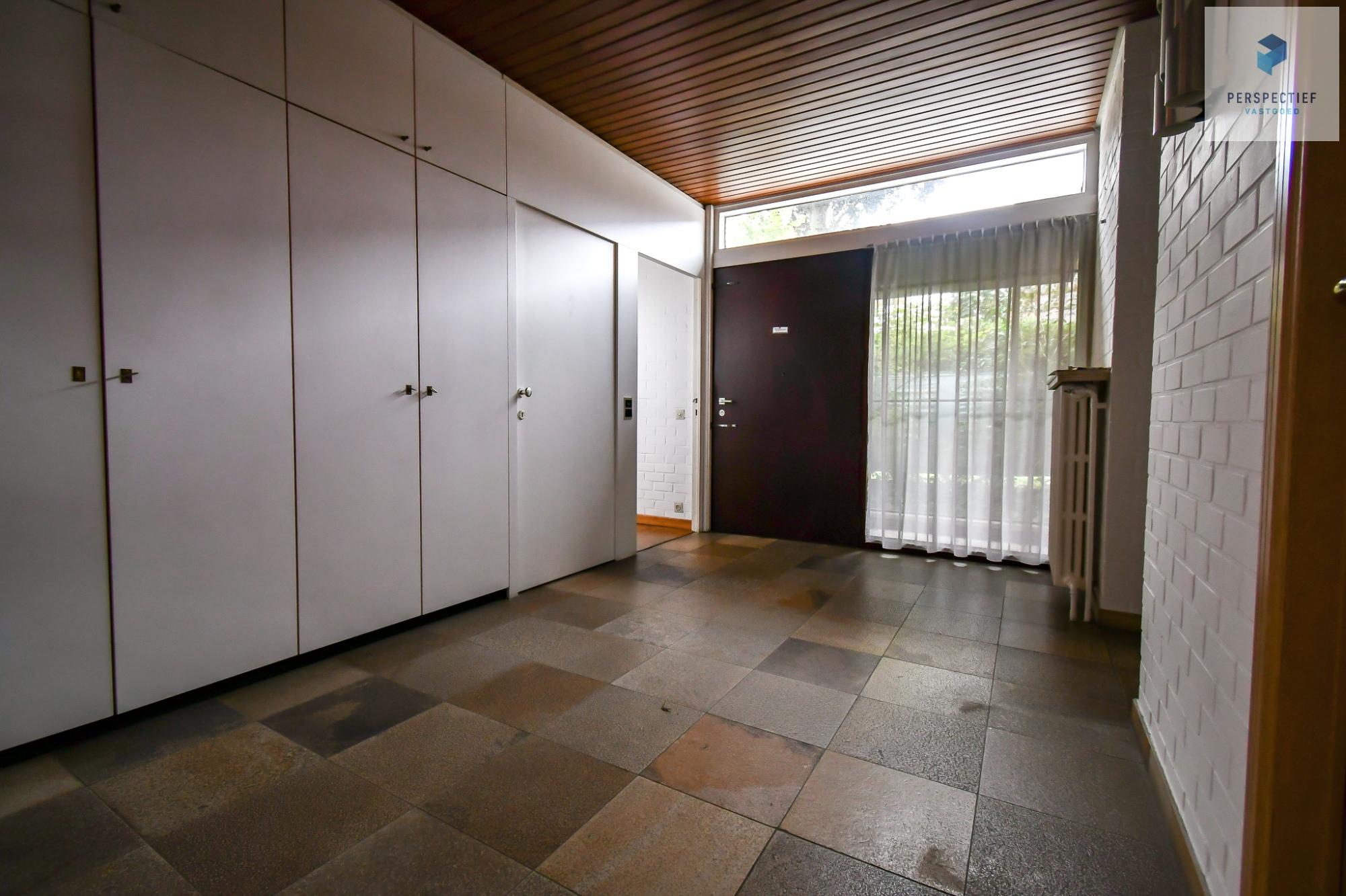 | IN OPTIE | Vrijstaandearchitecturale woningop eentoplocatie, ideaal voor een zelfstandigepraktijk! - 6