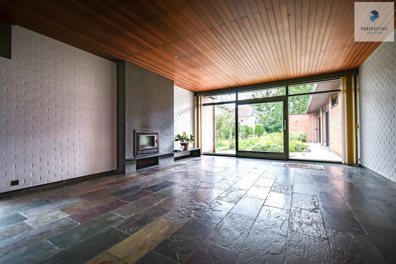 | IN OPTIE | Vrijstaandearchitecturale woningop eentoplocatie, ideaal voor een zelfstandigepraktijk! - 8