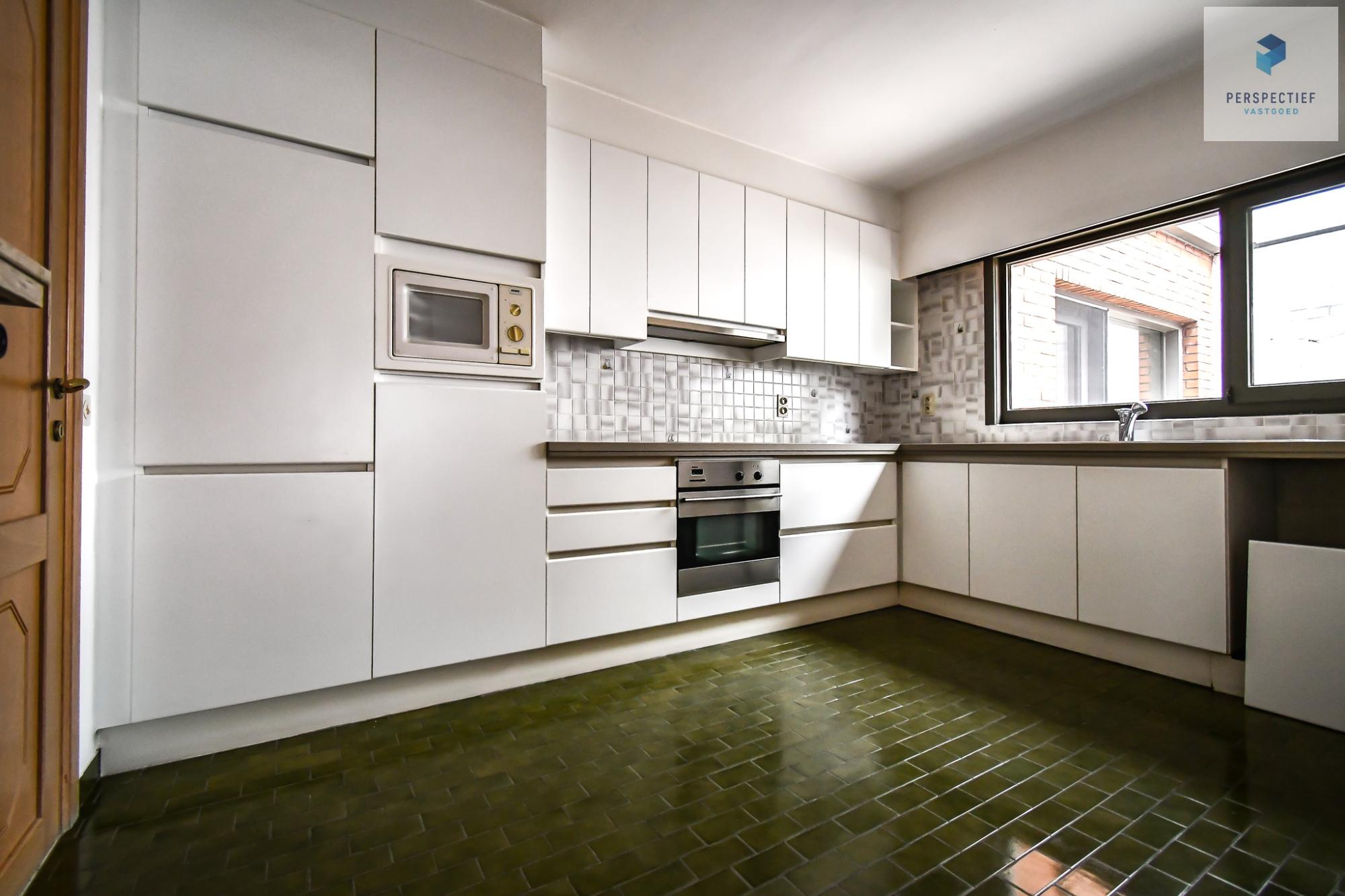 | IN OPTIE | Vrijstaandearchitecturale woningop eentoplocatie, ideaal voor een zelfstandigepraktijk! - 9