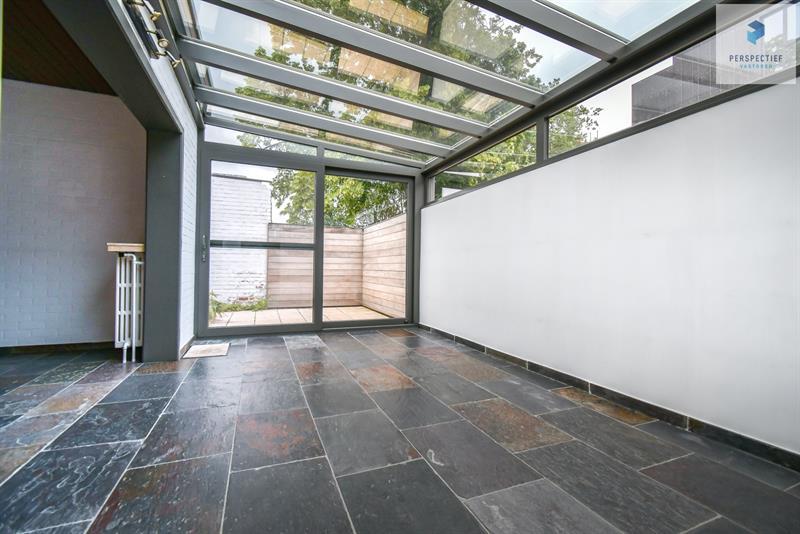 | IN OPTIE | Vrijstaandearchitecturale woningop eentoplocatie, ideaal voor een zelfstandigepraktijk! - 10