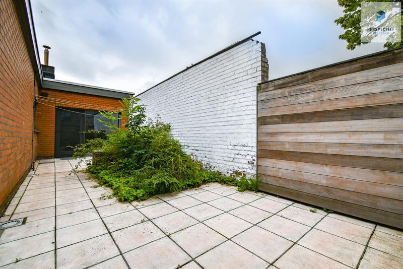 | IN OPTIE | Vrijstaandearchitecturale woningop eentoplocatie, ideaal voor een zelfstandigepraktijk! - 12