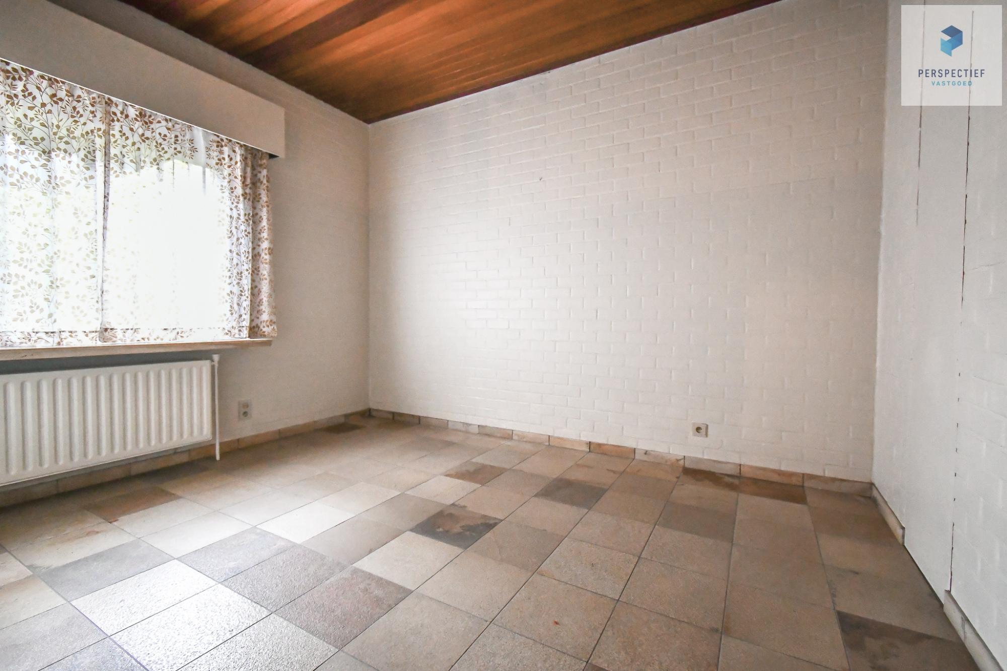 | IN OPTIE | Vrijstaandearchitecturale woningop eentoplocatie, ideaal voor een zelfstandigepraktijk! - 13