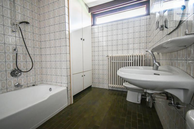 | IN OPTIE | Vrijstaandearchitecturale woningop eentoplocatie, ideaal voor een zelfstandigepraktijk! - 14
