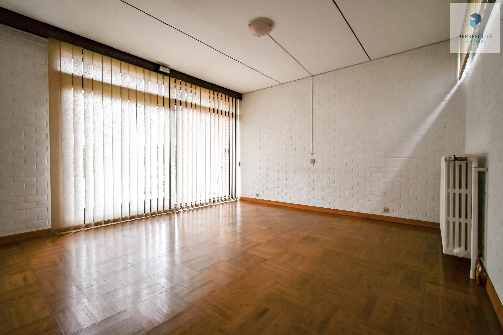 | IN OPTIE | Vrijstaandearchitecturale woningop eentoplocatie, ideaal voor een zelfstandigepraktijk! - 16