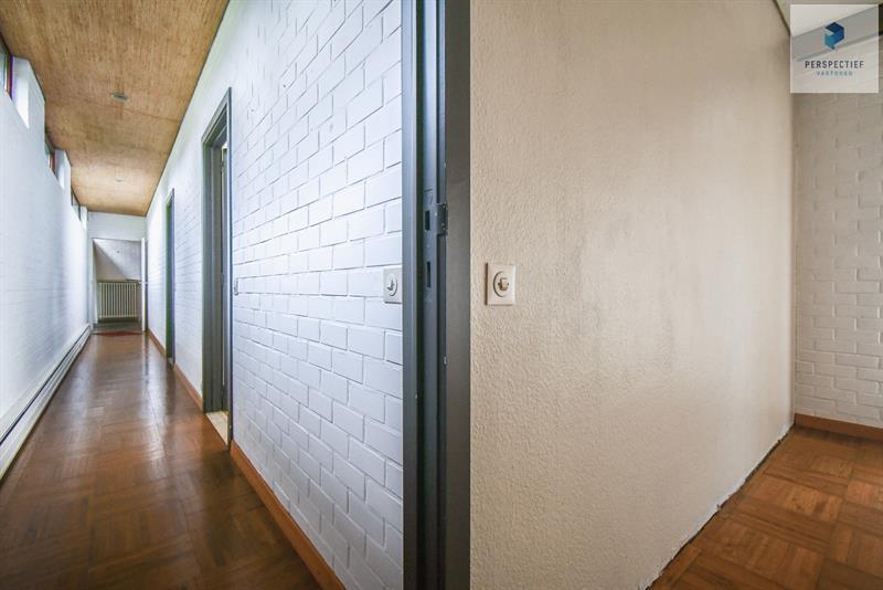 | IN OPTIE | Vrijstaandearchitecturale woningop eentoplocatie, ideaal voor een zelfstandigepraktijk! - 17